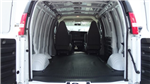 2017 Express 2500 Cargo Van #F338249 - photo 2
