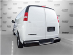 2017 Express 2500 Cargo Van #F338687 - photo 3