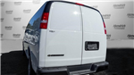 2017 Express 2500, Cargo Van #F342570 - photo 3