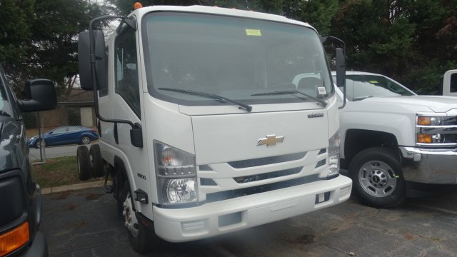 chevrolet cab chassis trucks charlotte nc. Cars Review. Best American Auto & Cars Review