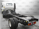 2016 LCF 3500 Regular Cab Cab Chassis #FF01603 - photo 1