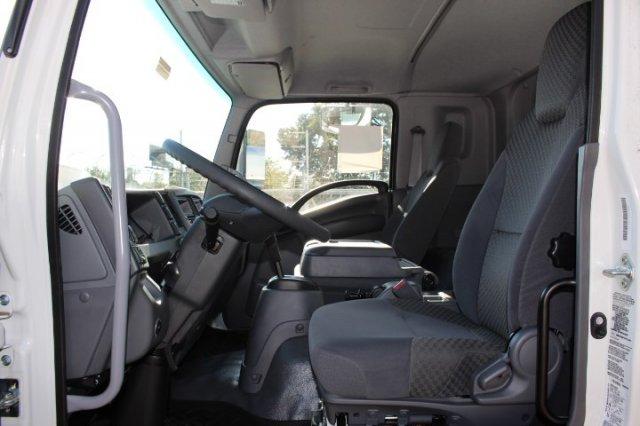 2018 LCF 6500XD Regular Cab 4x2,  Morgan Gold Star Dry Freight #FG01562 - photo 9