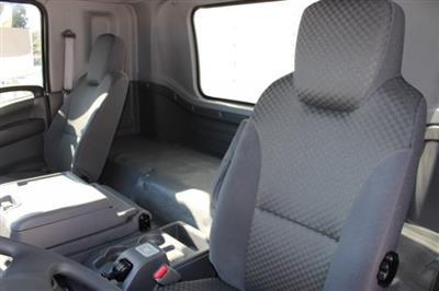 2018 LCF 6500XD Regular Cab 4x2,  Morgan Aluminum Dry Freight #FG01562 - photo 15
