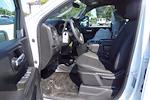 2021 Silverado 2500 Double Cab 4x2,  Cab Chassis #FM02932 - photo 7
