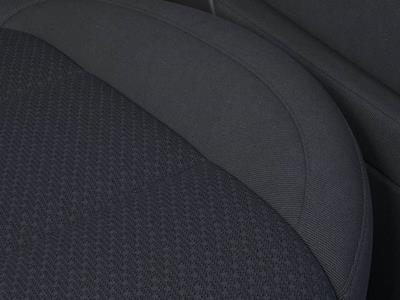 2021 Chevrolet Silverado 1500 Double Cab 4x2, Pickup #FM22698 - photo 18