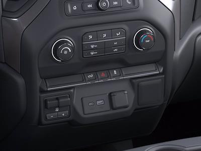 2021 Chevrolet Silverado 1500 Double Cab 4x4, Pickup #FM24676 - photo 20