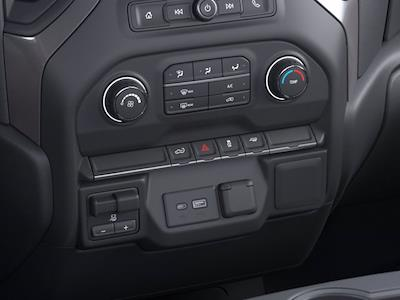 2021 Chevrolet Silverado 1500 Regular Cab 4x2, Pickup #FM41159 - photo 20