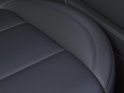 2021 Chevrolet Silverado 1500 Regular Cab 4x2, Pickup #FM48526 - photo 18