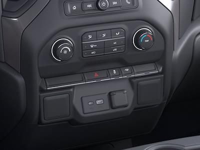 2021 Chevrolet Silverado 1500 Regular Cab 4x2, Pickup #FM48526 - photo 20