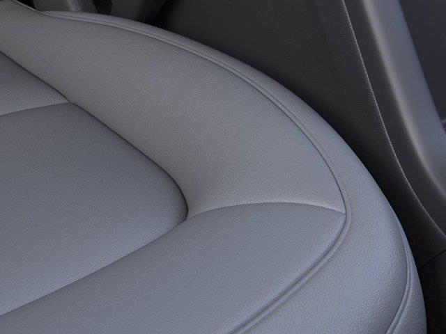 2021 Chevrolet Colorado Extended Cab 4x4, Pickup #FM63082 - photo 18