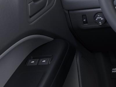2021 Chevrolet Colorado Extended Cab 4x4, Pickup #FM63082 - photo 19