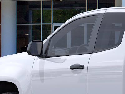 2021 Chevrolet Colorado Extended Cab 4x4, Pickup #FM63317 - photo 10