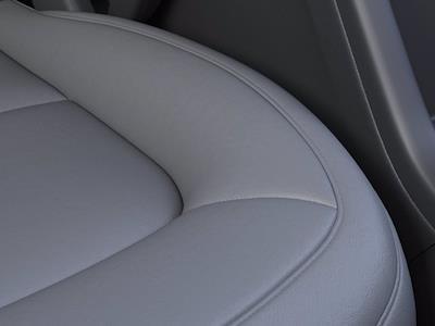 2021 Chevrolet Colorado Extended Cab 4x4, Pickup #FM63398 - photo 18