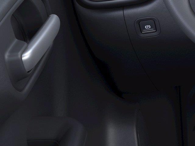 2021 Chevrolet Silverado 1500 Regular Cab 4x2, Pickup #FM64144 - photo 19