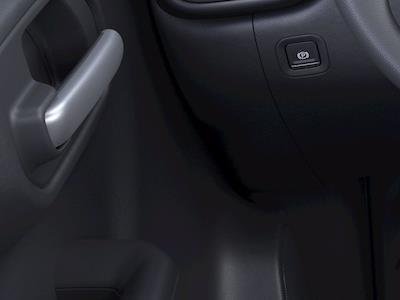2021 Chevrolet Silverado 1500 Regular Cab 4x2, Pickup #FM65537 - photo 19
