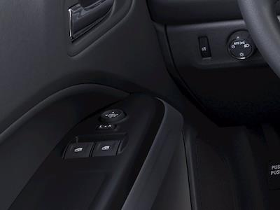 2021 Chevrolet Colorado Extended Cab 4x2, Pickup #FM80774 - photo 19