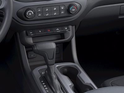 2021 Chevrolet Colorado Extended Cab 4x2, Pickup #FM80774 - photo 20