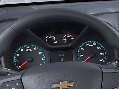 2021 Chevrolet Colorado Extended Cab 4x2, Pickup #FM80790 - photo 15