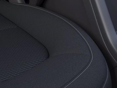 2021 Chevrolet Colorado Extended Cab 4x2, Pickup #FM80810 - photo 17