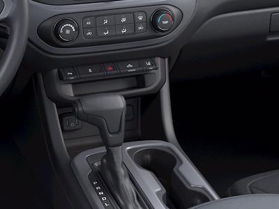 2021 Chevrolet Colorado Extended Cab 4x2, Pickup #FM80831 - photo 20