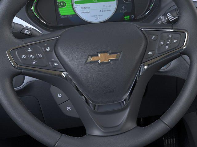 2020 Bolt EV FWD,  Hatchback #L12252 - photo 14