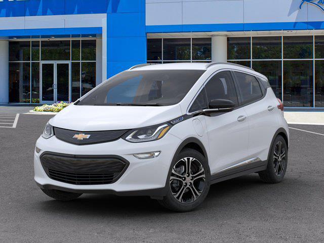2020 Bolt EV FWD,  Hatchback #L12252 - photo 7