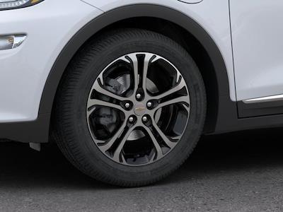 2020 Bolt EV FWD,  Hatchback #L12252 - photo 8