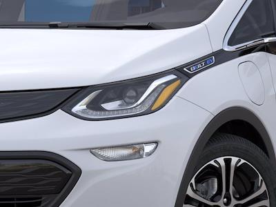 2020 Bolt EV FWD,  Hatchback #L12252 - photo 9