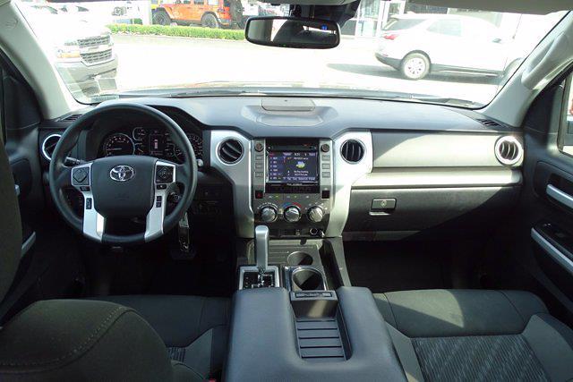2018 Toyota Tundra Crew Cab 4x2, Pickup #M02109A - photo 18