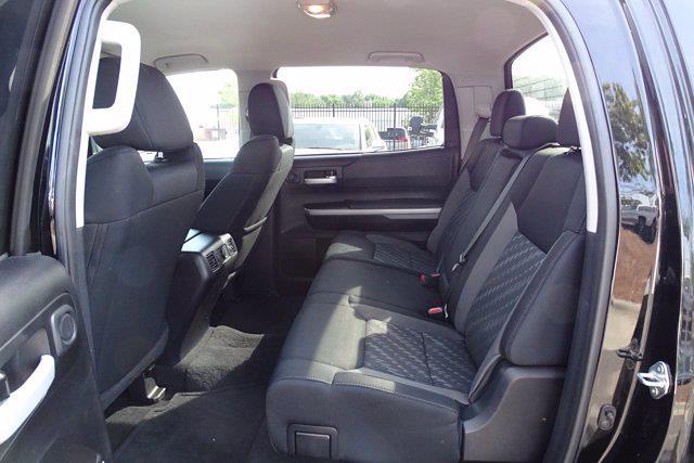 2018 Toyota Tundra Crew Cab 4x2, Pickup #M02109A - photo 32