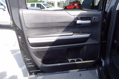 2018 Toyota Tundra Crew Cab 4x2, Pickup #M02109A - photo 31
