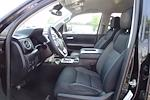 2018 Toyota Tundra Crew Cab 4x2, Pickup #M02109A - photo 20