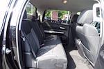 2018 Toyota Tundra Crew Cab 4x2, Pickup #M02109A - photo 34