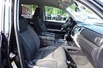 2018 Toyota Tundra Crew Cab 4x2, Pickup #M02109A - photo 36