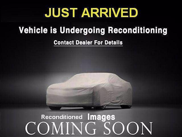 2016 Colorado Extended Cab 4x4,  Pickup #M07159A - photo 6