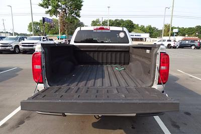 2016 Colorado Extended Cab 4x4,  Pickup #M07159A - photo 10