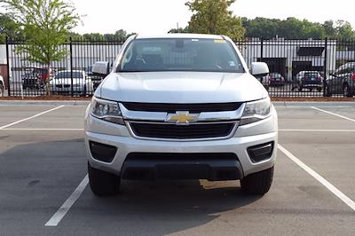 2016 Colorado Extended Cab 4x4,  Pickup #M07159A - photo 3