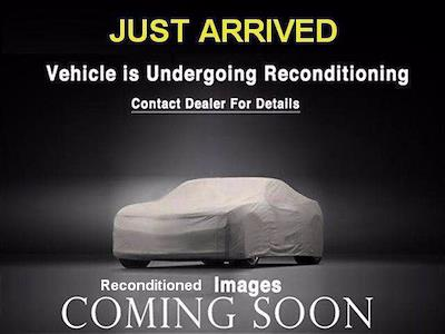 2016 Colorado Extended Cab 4x4,  Pickup #M07159A - photo 33