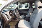 2016 Colorado Extended Cab 4x4,  Pickup #M07159A - photo 13