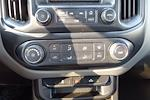 2016 Colorado Extended Cab 4x4,  Pickup #M07159A - photo 26