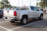 2016 Colorado Extended Cab 4x4,  Pickup #M07159A - photo 2