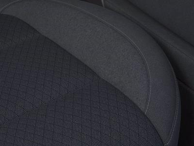 2021 Chevrolet Silverado 1500 4x4, Pickup #M09623 - photo 18