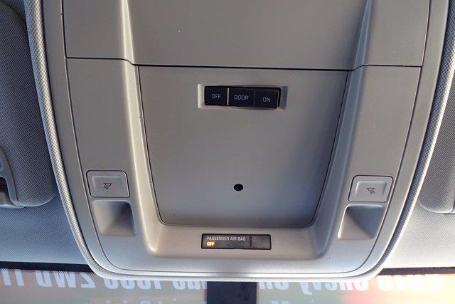 2015 Silverado 1500 Double Cab 4x2,  Pickup #M10030A - photo 30