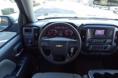 2015 Silverado 1500 Double Cab 4x2,  Pickup #M10030A - photo 16