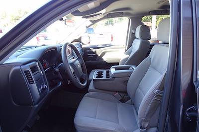 2015 Silverado 1500 Double Cab 4x2,  Pickup #M10030A - photo 20