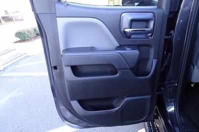 2015 Silverado 1500 Double Cab 4x2,  Pickup #M10030A - photo 31