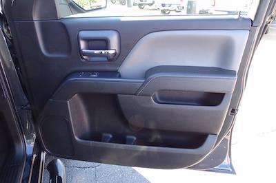 2015 Silverado 1500 Double Cab 4x2,  Pickup #M10030A - photo 35