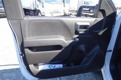 2019 Silverado 3500 Regular Cab DRW 4x2,  Knapheide KUVcc Service Body #M101823 - photo 13