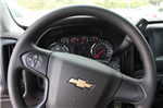 2018 Silverado 1500 Regular Cab 4x4 Pickup #M103493 - photo 21