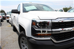 2018 Silverado 1500 Regular Cab 4x4 Pickup #M103493 - photo 39